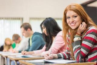 Programa oferece bolsas para professores de inglês da PB estudarem nos EUA