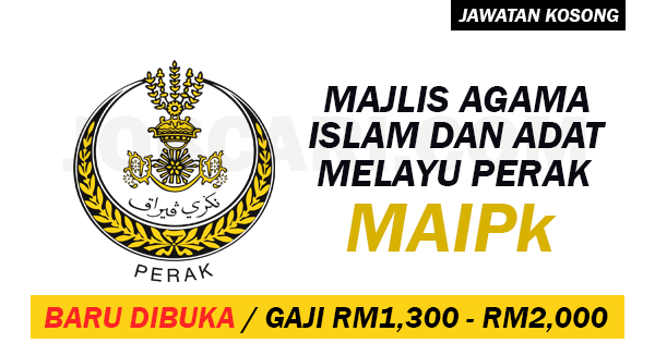 MAIPk