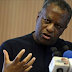 'Mindless criminals' — Foreign affairs minister, Onyeama reacts to fresh attack on Nigerians in South Africa
