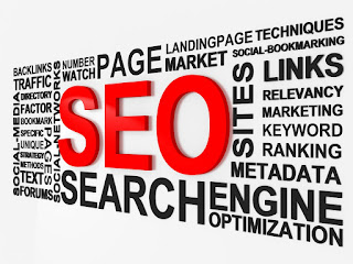 seo service for automobile companies