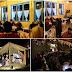 Οι Χριστουγεννιάτικες εκδηλώσεις στην Κουμαριά