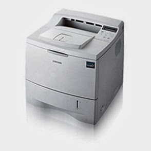 making it an ideal printer for modest as well as medium Download Samsung ML-2551N Printer Driver