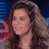 Κατερίνα Πολέμη: «Κατάγομαι από δύο πολύ χαρισματικές χώρες, όπου τίποτα δεν δουλεύει» (video)