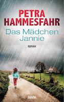 https://www.randomhouse.de/Buch/Das-Maedchen-Jannie/Petra-Hammesfahr/Diana/e559014.rhd