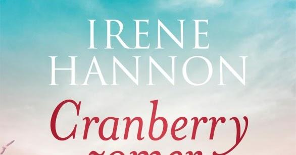'Cranberryzomer' – Irene Hannon