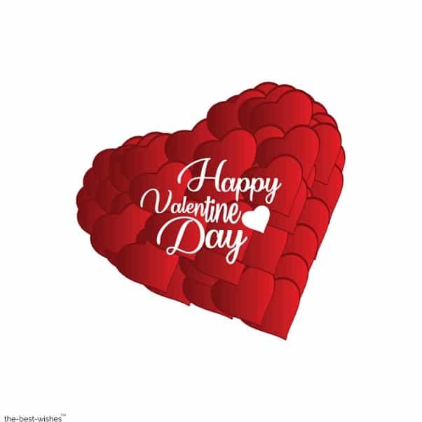 valentine images for him
