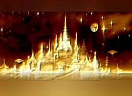 Aranykor Meditáció 2020.01.10. 08:10-kor
