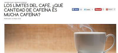 http://holmesplace.es/es/los-limites-del-cafe-que-cantidad-de-cafeina-es-mucha-cafeina-a1587.html