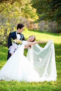 Best Marriage Quotes - hamariweb