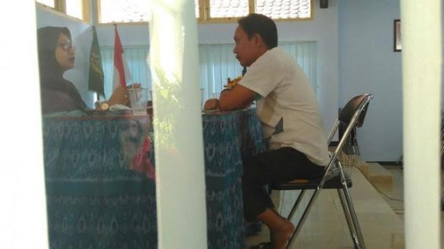 Kadernya Terjerat Kasus Korupsi Dana Rehabilitasi Gempa Lombok, Golkar: Memalukan!