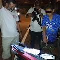 Miliki Ribuan Butir Obat Terlarang, Warga Rembang Ditangkap Polisi