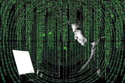 8 Essential Criteria for Choosing Antivirus Software
