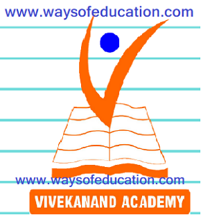 AUG-19 CURRENT AFFAIRS BY VIVEKAND ACADEMY