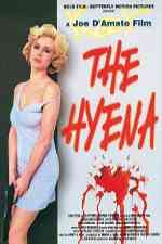 The Hyena AKA La iena 1997