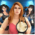 Bad Girls Wrestling 2018: Hell Ring Women Fighting Game Download with Mod, Crack & Cheat Code