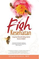 https://ashakimppa.blogspot.com/2019/06/download-ebook-islami-fiqh-kesehatan.html