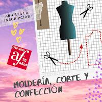 http://www.afcampana.org.ar/p/cursos-talleres-y-seminarios.html