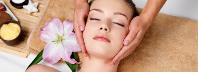 Ayurveda Beauty Therapy in India