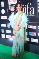 Samantha Ruth Prabhu Looks super cute in a lovely Saree  Exclusive 54.JPG