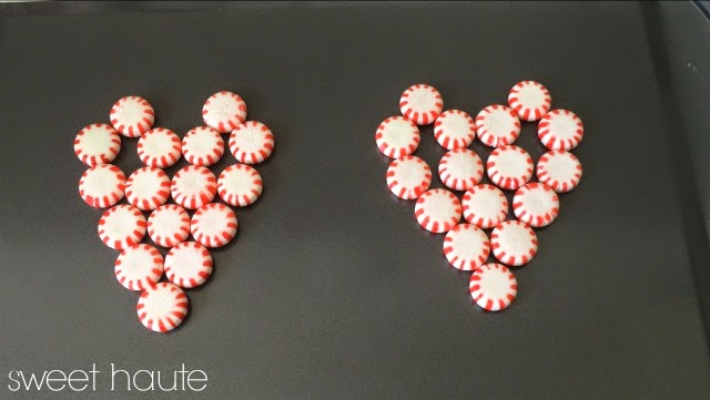 http://sweethaute.blogspot.com/search/label/Valentines%20Day