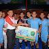 Tim Futsal Korem 011 Juara Umum Danrem Cup I