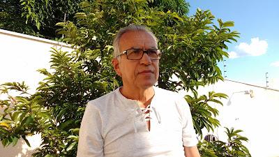 francisco-paiva-de-carvalho-autor