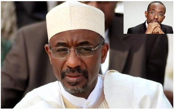 Image result for . Emir of Kano