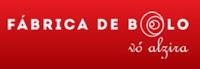 Cupom de Desconto Extra para Fábrica de Bolo Vó Alzira