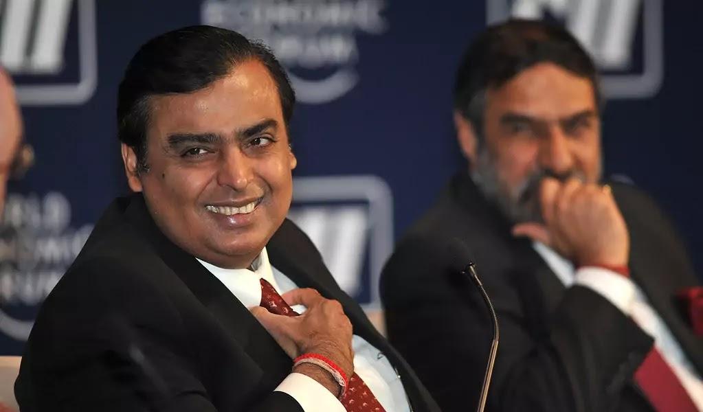 Hurun Global Rich List And Their Net Worth In Hindi