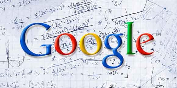 Kebijakan Google 2013