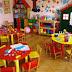 Ιωάννινα:Κλειστοί οι Παιδικοί και Βρεφονηπιακοί σταθμοί την Τρίτη 20 Φεβρουαρίου