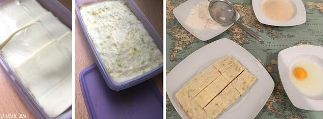 aperitivo-con-queso-jamón-y empanados