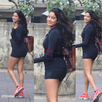 Jhanvi kapoor with her Hero ~  Exclusive Galleries 010.jpg