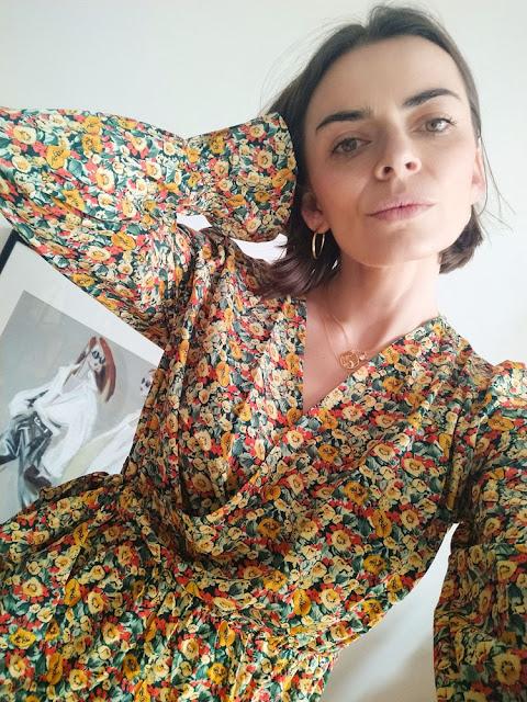 https://www.patchouli.pl/kategoria/sukienki
