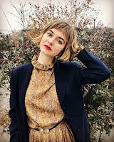 Audrey Corsa Wikipedia, Age, Height, Boyfriend, Instagram