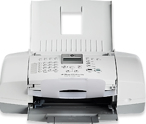 HP Officejet 4311 Driver Download