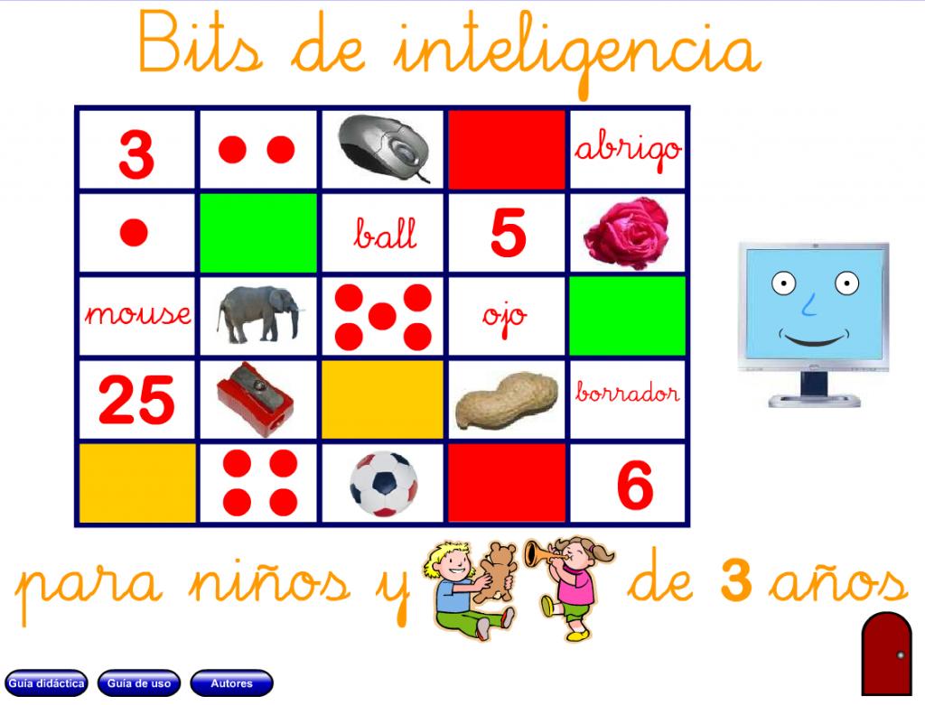 http://ntic.educacion.es/w3//recursos/infantil/bits_de_inteligencia/pages/main.htm