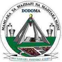 Jobs at Dodoma Urban Water Supply and Sanitation Authority (DUWASA)