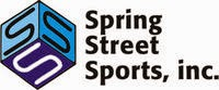 http://www.springstreetsports.com