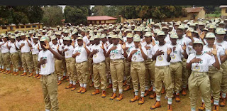 NYSC Registration: How to Pay for Your NYSC Call up Letters Online Using Debit Cards via Remita