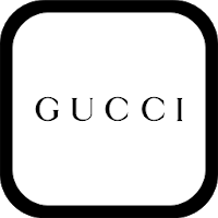 GUCCI Apk Download for Android