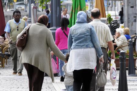 L 39 office national des pensions reconna t la polygamie - Office national des pensions bruxelles ...