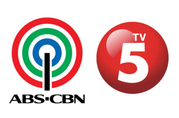 ABS-CBN inks deal with TV5 to broadcast 'ASAP Natin 'To' nationwide