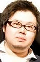 Uki Atsuya