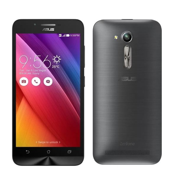 Asus X014D Specifications and Price