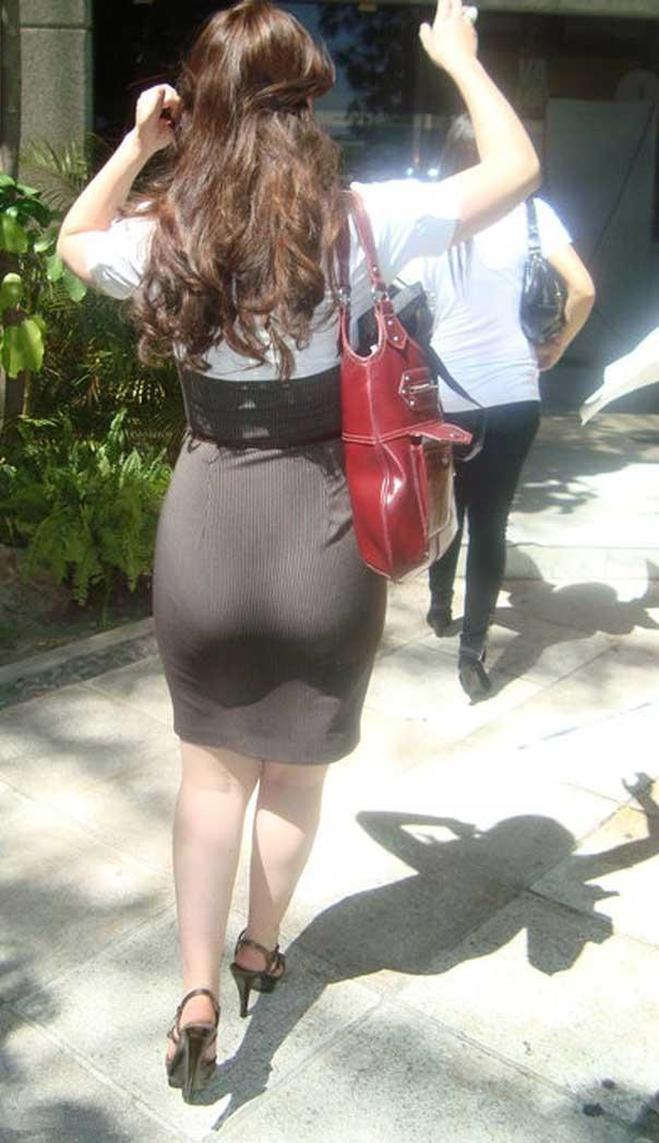 Skirt Ass Pics 53
