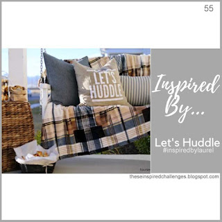 http://theseinspiredchallenges.blogspot.com/2019/01/inspired-bylets-huddle.html
