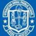 Gitarattan Jindal Public School Delhi Teachers Job Vacancy