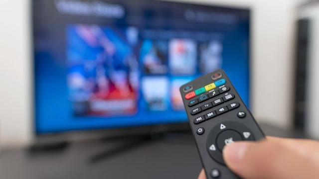 5 Rekomendasi Situs Streaming Film Resmi dan Berbayar
