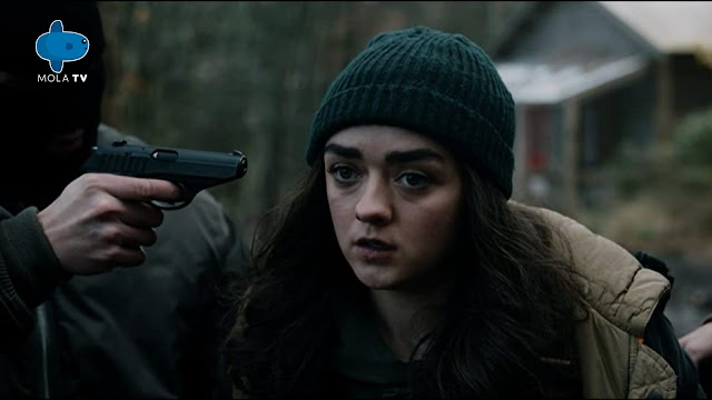 [NOW STREAMING] TWO WEEKS TO LIVE